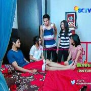 Pemain GGS Returns Episode 15-8