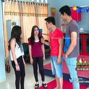 Pemain GGS Returns Episode 15-9