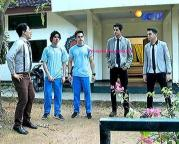 Pemain GGS Returns Episode 16-8