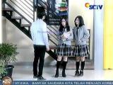 Kumpulan Foto GGS Returns Episode 16 [SCTV] | Tristan Galau di Jodohkan oleh Agra | Jessica Gegana di Jodohkan oleh Mommy | Prilly Sangat Senang Adu BoxingGagal