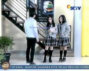 Pemain GGS Returns Episode 16-9