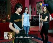 Pemain GGS Returns Episode 16