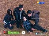 Kumpulan Foto GGS Returns Episode 17 [SCTV]   Prilly Mengerjain Digo   Tristan Tabrak Jessica HinggaSekarat