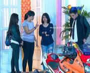 Pemain GGS Returns Episode 18-3