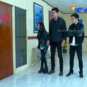 Pemain GGS Returns Episode 18