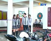 Pemain GGS Returns Episode 19-2