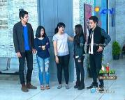 Pemain GGS Returns Episode 20-1