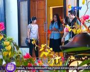 Pemain GGS Returns Episode 20
