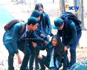 Pemain GGS Returns Episode 3-1