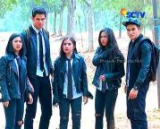 Pemain GGS Returns Episode 3-2