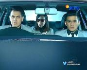 Pemain GGS Returns Episode 3-3