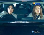 Pemain GGS Returns Episode 3-4
