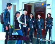 Pemain GGS Returns Episode 3