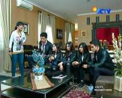 Pemain GGS Returns Episode 4-1