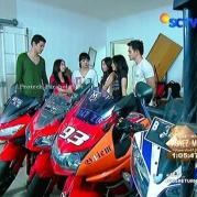 Pemain GGS Returns Episode 4-3