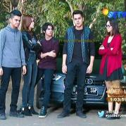 Pemain GGS Returns Episode 4-4