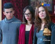 Pemain GGS Returns Episode 4-5
