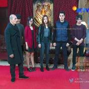 Pemain GGS Returns Episode 4-6