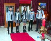 Pemain GGS Returns Episode 4-7