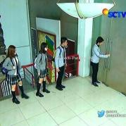 Pemain GGS Returns Episode 6-5