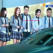 Pemain GGS Returns Episode 6