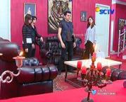 Pemain GGS Returns Episode 9-2