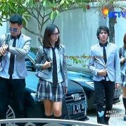 Pemain GGS Returns Episode 9-4