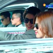 Pemain GGS Returns Eps 1