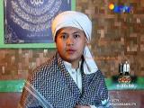 Kumpulan Foto PANGERAN Episode 67 [SCTV] | Adipati Kembali ke Pesantren | Aida Histeris Mengira Adipati adalahAyahnya