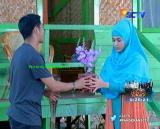 Kumpulan Foto PANGERAN Episode 72 [SCTV] | Anjani dan Adipati Gagal Mengusir Pangeran dari Pesantren | Pangeran Laksana Bunga Anggrek byAida