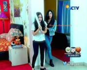 Prilly dan Jessica GGS Returns Episode 14
