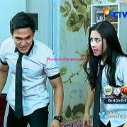 Prilly dan Pedro GGS Returns Episode 14