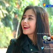 Prilly GGS Returns Episode 14