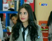 Prilly GGS Returns Episode 15