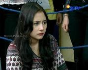 Prilly GGS Returns Episode 16