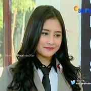Prilly GGS Returns Episode 17-1