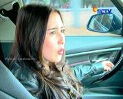 Prilly GGS Returns Episode 20-2