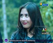 Prilly GGS Returns Episode 20