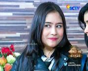 Prilly GGS Returns Episode 4-1
