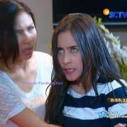 Prilly GGS Returns Episode 4