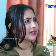 Prilly GGS Returns Episode 8