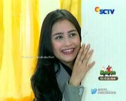 Prilly GGS Returns eps 15