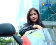 Prilly GGS Returns