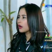 Prilly Latuconsina GGS Returns Episode 15