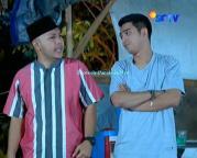 Ricky Harin dan Rizky Aditya Pangeran Episode 74