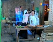 Ricky Harun dan Fita Anggriani Pangeran Episode 61-1