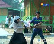Ricky Harun dan Fita Anggriani Pangeran Episode 61-3