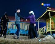 Ricky Harun dan Fita Anggriani Pangeran Episode 65