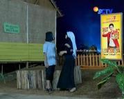 Ricky Harun dan Fita Anggriani Pangeran Episode 66