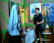 Ricky Harun dan Fita Anggriani Pangeran Episode 73